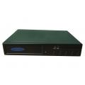 4-канальный видеорегистратор Polyvision PVDR-0450
