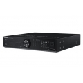 16-канальный видеорегистратор SAMSUNG SHR-8162P